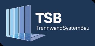TSB Trennwandsystembau